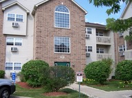 430 Cunat Blvd Unit 2-G Richmond IL, 60071