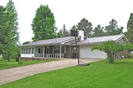 229 Alexander Drive Mountain Home AR, 72653