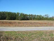 0 Highway 773 Tract B Prosperity SC, 29127