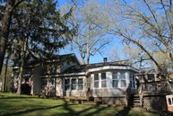5482 W Lost Nation Rd Elkhorn WI, 53121