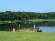 0 Prairie Waters Dr  (Lot 31) Columbus MS, 39701
