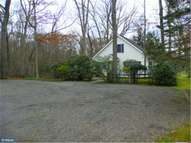 7 Fox Ave #5 Medford NJ, 08055