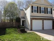 145 Lacombe Court Holly Springs NC, 27540