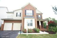 8492 Indian Paintbrush Way Lorton VA, 22079