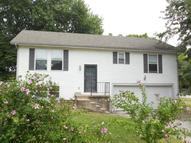 308 S Franklin Street Spring Hill KS, 66083