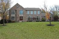813 Flourney Ct Crescent Springs KY, 41017