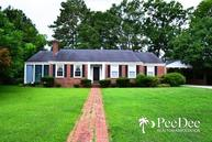 404 E Main Street Chesterfield SC, 29709