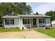 430 Forest Drive Maiden NC, 28650