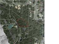 15 Bluewater Point Road Niceville FL, 32578