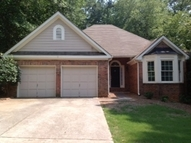 1703 Indian Ridge Dr Woodstock GA, 30189