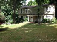 5 Country Acres Drive Wallkill NY, 12589