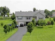 260 Cassies Way Vine Grove KY, 40175