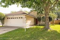 7457 Carriage Side Ct Jacksonville FL, 32256