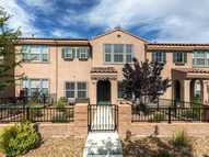 2087 Via Firenze Henderson NV, 89044