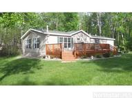 48192 170th Place Mcgregor MN, 55760