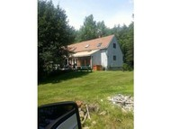 461 Upper Mad River Rd. Thornton NH, 03285