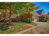 8672 N May Ave #48a Oklahoma City OK, 73120