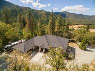 3607 Galls Creek Rd Gold Hill OR, 97525
