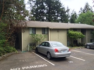 22003 56th Ave W Unit B-101 Mountlake Terrace WA, 98043