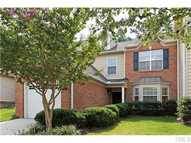 11221 Maplecroft Court Raleigh NC, 27617