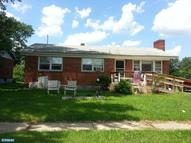 111 Warfel Dr Delaware City DE, 19706