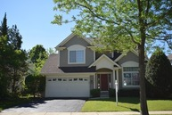 1041 Popes Creek Circle Grayslake IL, 60030