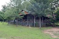 110 Deer Creek 4901 Highway 9 Mountain View AR, 72560