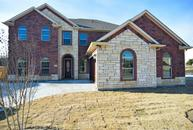 449 Plantation Drive Coppell TX, 75019
