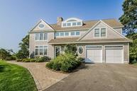 123 Oyster Pond Rd Falmouth MA, 02540