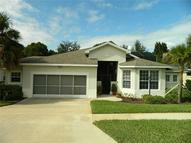 5123 River Edge Lane Leesburg FL, 34748