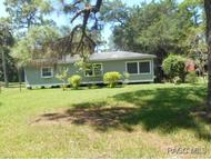 37 65th St Yankeetown FL, 34498