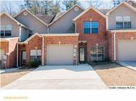 416 Highland Cove Dr Hoover AL, 35226
