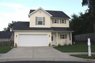 107 Arbor Meadow Court Radcliff KY, 40160