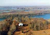 211 Panoramic Point Dover TN, 37058