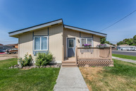 251 N Burke Ave Connell WA, 99326