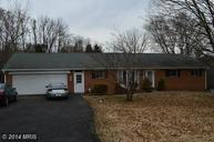 505 Summit Drive Fallston MD, 21047