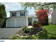 1635 Deer Run Dr Jamison PA, 18929