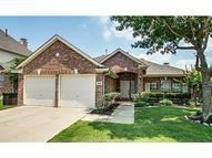 3408 Hartford Drive Flower Mound TX, 75028