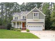 15033 Westerfield Road Wake Forest NC, 27587