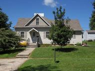 715 North East Street Carroll IA, 51401