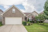 2844 Belle Haven Place Lexington KY, 40511