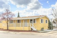 2104 Golden West Lane Modesto CA, 95350