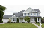 575 Winding Waters Way De Pere WI, 54115