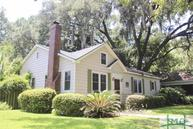 1127 E 50th Street Savannah GA, 31404