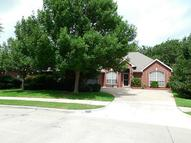 5713 Spring Hollow Lane The Colony TX, 75056