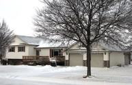 933 Pamela Drive Brookings SD, 57006