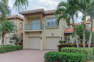 749 Harbour Point Drive North Palm Beach FL, 33410