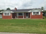 182 Main St Big Clifty KY, 42712