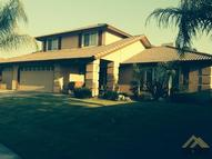 439 Karla Avenue Shafter CA, 93263
