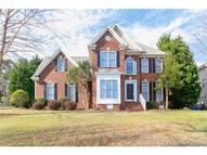 425 Hunters Pointe Drive Indian Trail NC, 28079